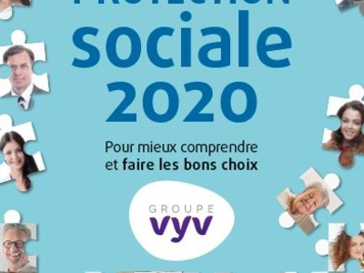 Guide de la Protection Sociale 2020